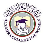 Al Zahra College For Women