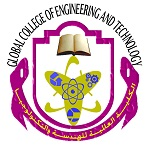 Global College of Engineering and Technology